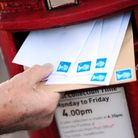 The fault meant that only items that could fit into a letter box and which did not need tracking cou