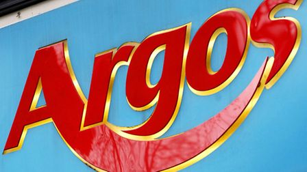Argos has returned to profits growth, parent company Home Retail Group revealed today