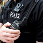 An 11-year-old boy was accosted in Ipswich