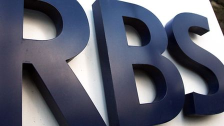 RBS chairman Sir Philip Hampton said today that the bank's recovery would be substantially complete