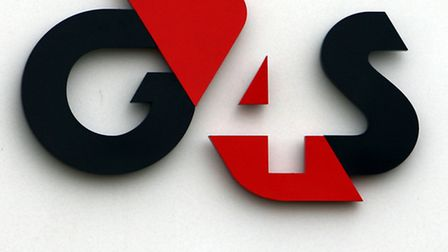 G4S woes continue