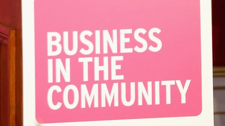 The Business in the Community Responsible Business Awards will be announced in July