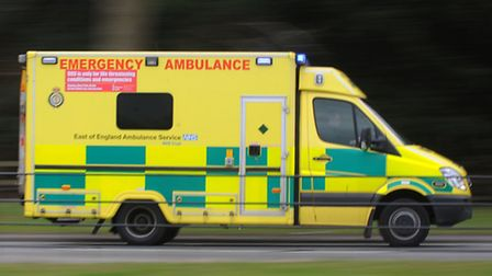 Plans to employ more than 350 new frontline staff have been announced