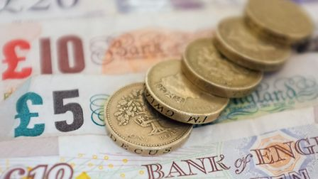 Inflation is expected to reach 3.5% by the summer
