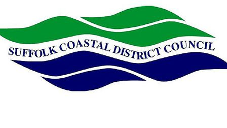 Suffolk Coastal District Council approves plans for new homes in Leiston and Wickham Market