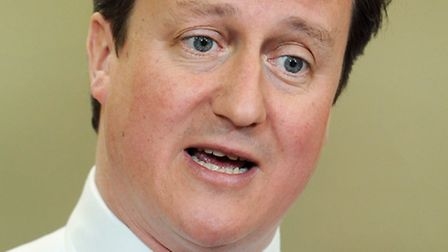 Prime Minister David Cameron is hugely concerned about news of a European Commission investigation