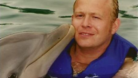 Gary Vigors, 42, of Essex, was killed outside a bar in Magaluf in March 2011.