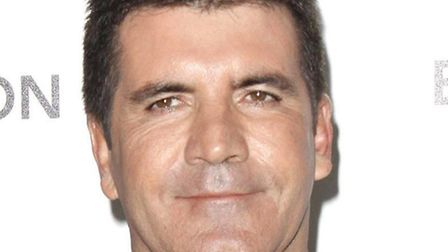 07/03/10 PA File Photo of Simon Cowell. See PA Feature SHOWBIZ Insider. Picture credit should read:
