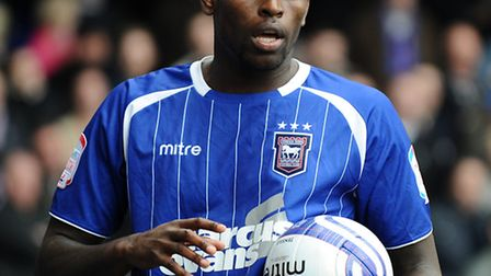 Ipswich Town footballer Jay Emmanuel-Thomas has today been charged by the FA following a message he