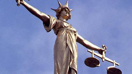 Man to appear at Colchester Magistrates' Court