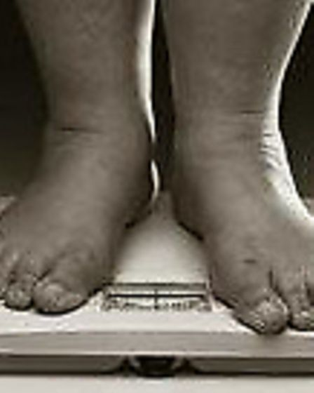 Obesity one of the issues to be tackled