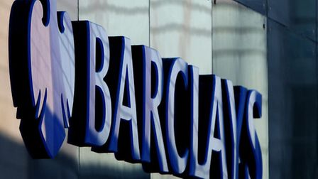 Barclays has been told it needs to boost its balance sheet by £3bn