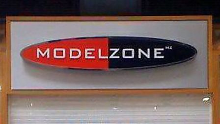 Adminisrators have been appointed at ModelZone