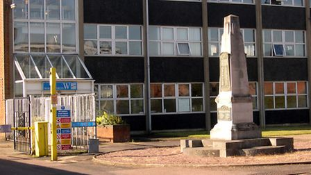 Planning chiefs at Babergh District Council (BDC) are considering altering their building blueprint