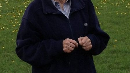 Police are appealing for help in tracing 81-year-old woman Judith Gibbon, who was reported missing t