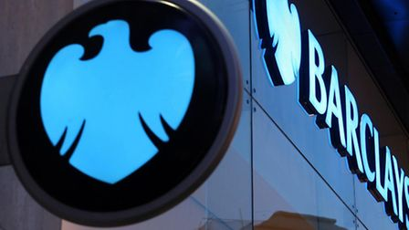 Barclays fined in US