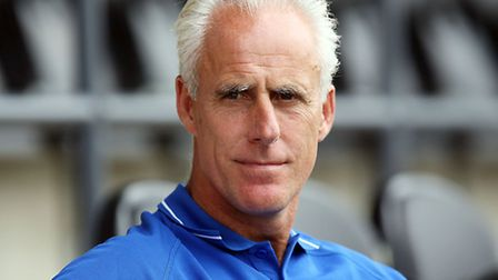How will Mick McCarthy and Ipswich get on this season? Let us know your thoughts.