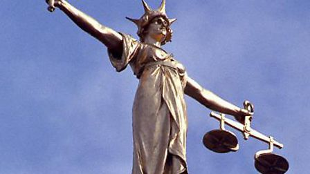 A company director from Great Glemham has been sentenced after a £73,000 fraud