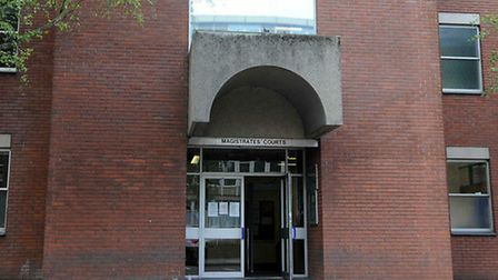 Pc Neil Culham, based in Clacton-on-Sea, was arrested in February following allegations made by two