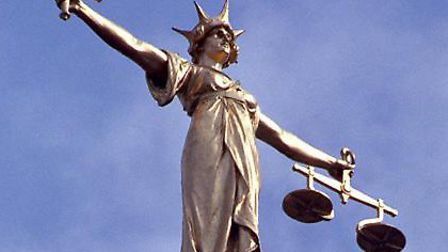 A man is in court charged with fraud