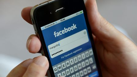 Five enquiries over police use of social media