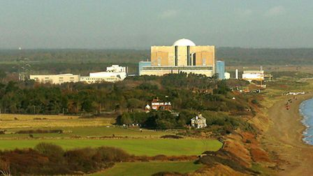 sizewell-feature-007-e7011a18-