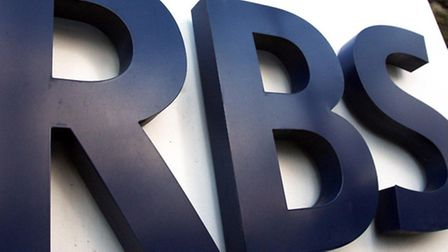 RBS, Lloyds and Barclays are due to update the markets on recent trading this week.
