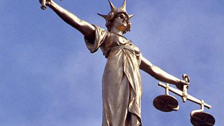 Man to appear at Lowestoft Magistrates Court charged with drugs offences