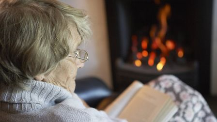 The EADT has relaunched its Surviving Winter campaign to help protect some our most vulnerable resid