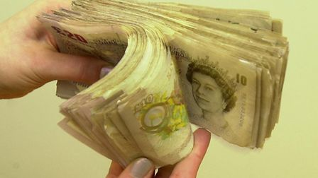 Only 61% of all loan and overdraft applications made so far during 2013 have resulted in a funding