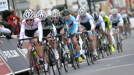 The Tour Series could be scrapped as a result