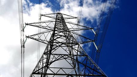 Campaigners claimed a partial victory in their four-year battle against National Grid after the comp