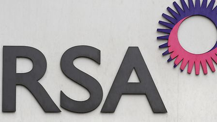 """More Than parent company RSA has suspended three senior executives in its Irish business over """"issue"""