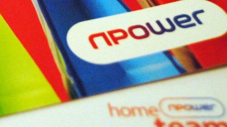 npower has agreed to pay a total of �3.5m to vulnerable customers after breaching sales rules.