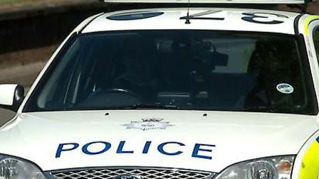 Man released from bail after fatal crash in Manningtree