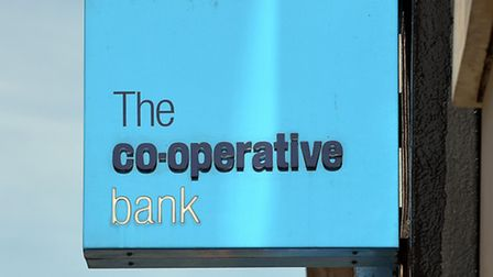 The Co-operative Bank is to be the subject of an enforcement investigation by the Bank of England's