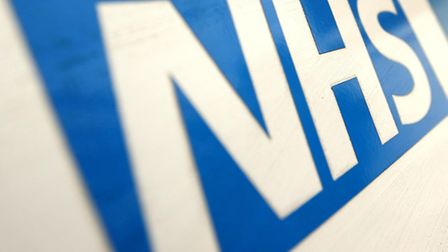 A vomiting virus has broken out at an Ipswich care home.