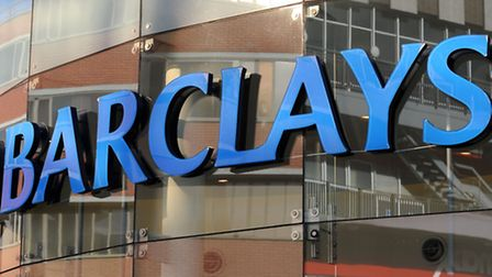 Barclays has declined to comment on speculation it could close up to a quarter of its UK branches.