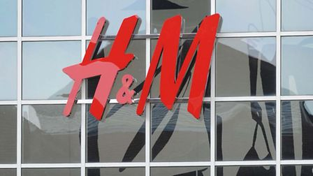 H & M has announced increased profits for the year to Novemer 30.