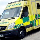 There has been a dramatic rise in the number of Emergency Care Assistants attending 999 emergency ca