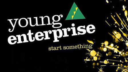 Young Enterprise has secured £1.5m from the Big Lotter Fund.