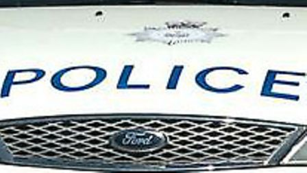 Police appeal after theft and attempted theft.