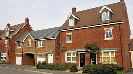 Town-house--UK--96807457