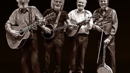 The Dublin Legends, playing Ipswich and Clacton this week. Photo@ Niels Husted www.nhcfoto.dk