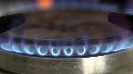 Britain's Big Six gas and electricity suppliers face the prospect of a competition inquiry following