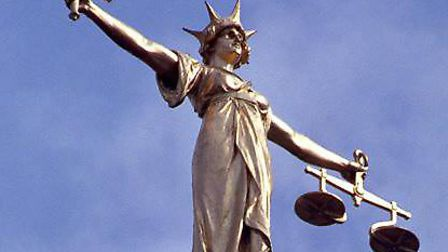 Teenagers charged with going equipped for theft