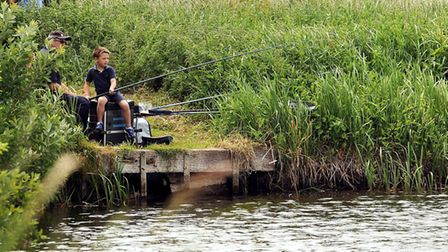 bs_08_junior_angling