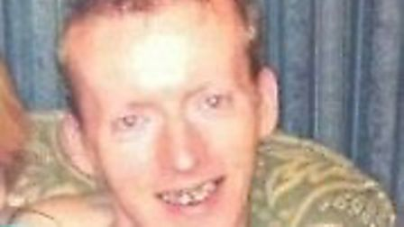 Police investigating the murder of James Attfield have made a second arrest in connection with the e
