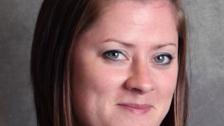 Siobhan McWhinney, Ashton KCJ solicitors.