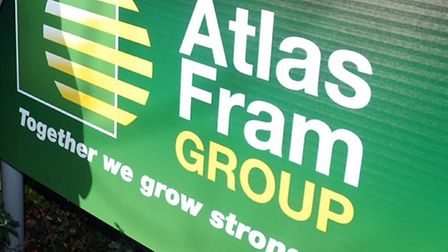 AtlasFram Group has launched a new purchasing pool for nitrogen fertilisers.